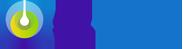 SML College Logo